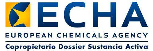 Cosemar Ozono, copropietario dek dossier de sustancia activa - ECHA - European Chemicals Agency