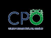 Logo_CPO_galería