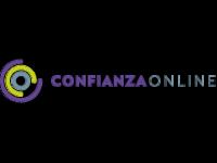 Logo_Confianza_galería