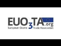 Logo_EUOTA_galería