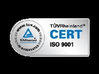 Logo_ISO_galería