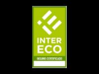 Logo_Inter_galería