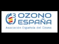 Logo_OzonoEspaña_galería