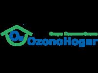 Logo_OzonoHogar_galería