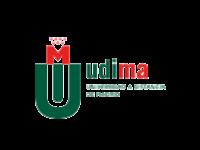 Logo_Udima_galería